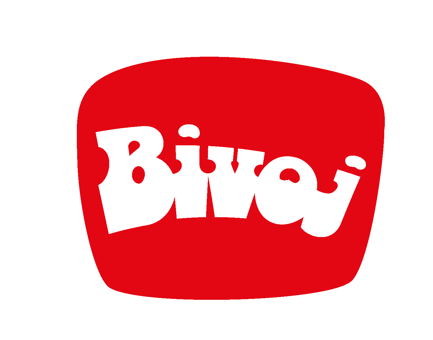Bivoj