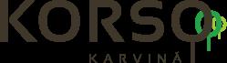 Korso Karviná